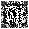 QR code with Rest Inn contacts