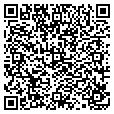 QR code with Jones Body Shop contacts