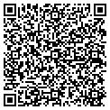 QR code with Arkansas Branch Showroom contacts