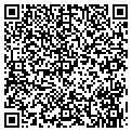 QR code with Clevenger Law Firm contacts