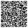 QR code with Brasco Window contacts