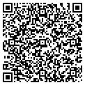 QR code with A T Shirt Shop contacts
