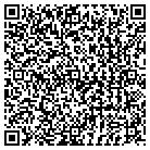 QR code with Joe Gunnels Tour & Reservation contacts