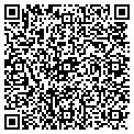 QR code with Sheriff Ofc Pay Phone contacts