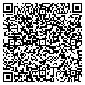 QR code with Gresham & Kirkpatrick Atty contacts