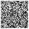 QR code with Weddings Of The Heart contacts