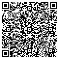 QR code with Construction & Contr MGT contacts