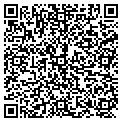 QR code with Bientco Inc Library contacts