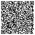 QR code with Adams Service & Parts Inc contacts