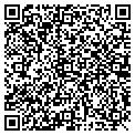 QR code with Hills Recreation Parlor contacts