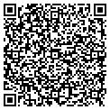 QR code with Saline Metro Taxi Service contacts