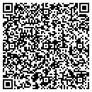 QR code with Joes Garage & Wrecker Service contacts