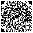 QR code with Graves Gin Corp contacts