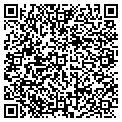 QR code with Maranda Childs DDS contacts