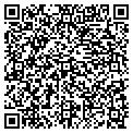 QR code with Stanley & Co Crop Insurance contacts