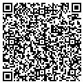 QR code with Hoppe Auto Sales contacts