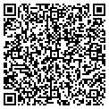 QR code with Mattox House Motel contacts