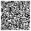 QR code with Star KORE LLC contacts
