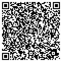 QR code with Glacier Valley Baptist Church contacts