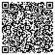 QR code with Lamar Burke contacts