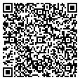 QR code with Jordan Agency contacts