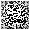 QR code with Ozark Guidance A C T contacts