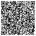 QR code with Iris At The Basin Park contacts