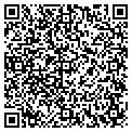QR code with Church of Nazarene contacts