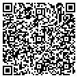 QR code with Susan L Love contacts