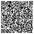 QR code with Southwest Manufacturing Inc contacts