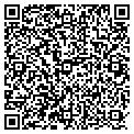 QR code with Greenway Equipment Co contacts
