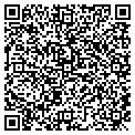QR code with Mike Orosz Construction contacts