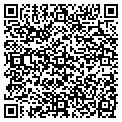 QR code with My Fathers House Ministries contacts