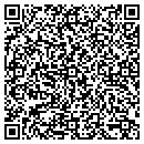 QR code with Mayberry's Rv & Mobile Home Park contacts