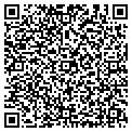 QR code with ASCO Hardware Co contacts