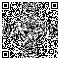 QR code with Remember When contacts