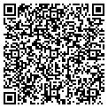 QR code with Edward Jones 02190 contacts