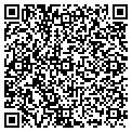 QR code with Merry-Ship Properties contacts