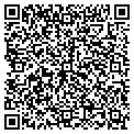 QR code with Clayton's Brakes & Mufflers contacts