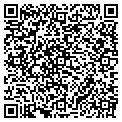 QR code with Centerpoint Superintendent contacts