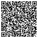 QR code with Mills Comets High Shool contacts