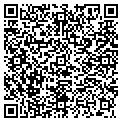 QR code with Friends Salon Etc contacts