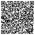 QR code with Mt Arratt Baptist Church contacts