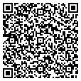 QR code with USFreightways contacts