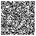 QR code with Appraisal Service of Arkansas contacts