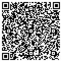 QR code with Ferrell Management Co contacts