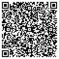 QR code with Luang Prabang Market contacts