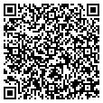 QR code with Vitale Communications Inc contacts