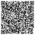 QR code with Hundley Media Inc contacts
