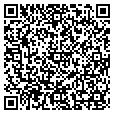 QR code with Felton Dillard contacts